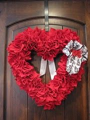 The-INSPIRED-creative-ONE.: Valentines Day Ideas!
