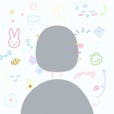 Creative Profile Picture, Profile Photo, Profile Pics, Whatsapp Profile Picture, Cute Patterns Wallpaper, Pastel Wallpaper, Aesthetic Art, Aesthetic Anime, Aesthetic Green