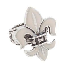Jewelry #GraceAdele #FallWinter2013 #Style  www.jessej.graceadele.us