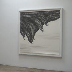 Artists - Robyn O'Neil - Talley Dunn Gallery