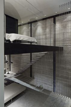 Gallery - Factory Jaffa House / Pitsou Kedem Architects - 21