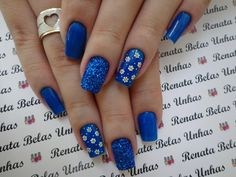 Nails blue sparkle toe Ideas for 2019 Mani Pedi, Pedicure, Bath And Beyond Coupon, Recipe From Scratch, Blue Sparkles, Cookies Et Biscuits, Blue Nails, Nail Arts, Christmas Nails