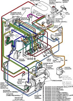 Wiring Diagram For 3 Way Switch With 2 Lights - http://www.automanualparts.com/wiring-diagram-for-3-way-switch-with-2-lights/
