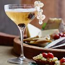 Try the The Sparkling Brew Recipe on williams-sonoma.com