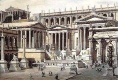 Biblioteca de Alexandria. La Biblioteca Real de Alejandría o Antigua Biblioteca de Alejandría, fue en su época la más grande del mundo. Situada en la ciudad egipcia de Alejandría, se estima que fue fundada a comienzos del siglo III a. c.