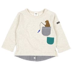 Baby Layette, Baby Images, Children Clothes, Fashion Kids, Look Cool, Kids Boys, Cloths, Kids Outfits, Barn