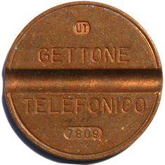 Monete di Valore - Monete Rare in Lire, in Euro e Antiche Nostalgia, Money, Euro, Personalized Items, Vintage, Silver, Vintage Comics, Primitive