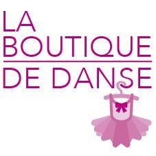 La Boutique de Danse - Ropa y accesorios para danza, ballet, gimnasia, flamenco y tap. Vendemos y comercializamos Trusas, tutus, medias, faldas, mono entero, zapatillas, Boutique, Ballet, Gymnastics, Jumpsuit, Tutus, Flamingo, Tights, Slippers, Skirts