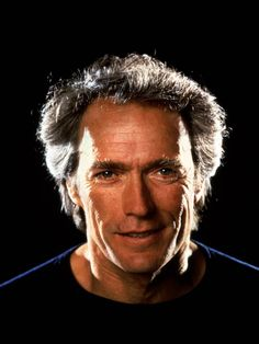Eastwood before Jackman