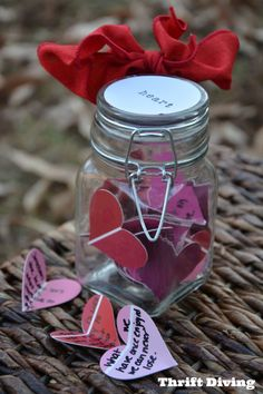 cheap clever valentines day ideas