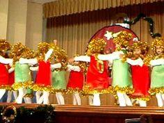 Villancico los números fueron todos a belen Christmas Carol, Clipart, Gingerbread, Arts And Crafts, Table Decorations, Kid Art, Christmas Poems, Xmas Pics, Christmas Ornaments