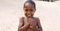 sourire-pacifique-enfant-blog-voayge-fiji-fidji-iles