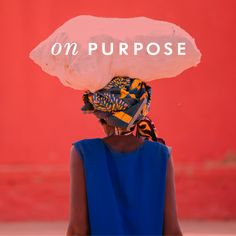 This is incredible. Just furthers my love for kate spade. I will be buying that bracelet! introducing the work of our very talented new supplier: the artisans of masoro #on_purpose