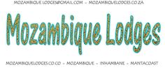 Mozambique Lodges – Enjoy an amazing Mozambique holiday..e.. Lodges, Amazing, Holiday, Cabins, Vacations, Holidays, Chalets, Vacation, Annual Leave