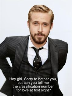 Hey girl... Yearh....