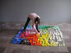 Artist Anu Tuominen Textile Art, Sculpture Art, Fiber, Collage, Textiles, Artist, Ideas, Sculpture, Collages
