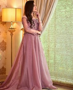 Party Wear, Formal Dresses, How To Wear, Style, Fashion, Dresses For Formal, Swag, Moda, Formal Gowns
