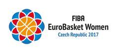 logo eurobasket 2017 - Buscar con Google