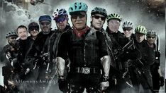 #AlfonsoyAmigos San Rafael, Mtb, Che Guevara, Movies, Movie Posters, Paths, Films, Film Poster, Film