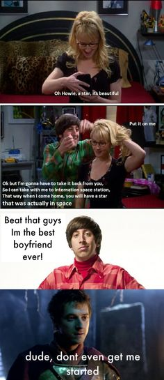 rory is the best