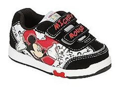 7 Best Shoes images | Shoes, Me too shoes, Disney shoes