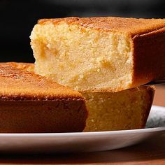 Food + Fun baked together beneath the Trinbagonian sun equals Foodie Nation. Trinidad Sponge Cake Recipe, Sponge Cake Recipes, Guyanese Sponge Cake Recipe, Sponge Cake Recipe Best, Chocolate Banana Bread, Chocolate Recipes, No Bake Desserts, Dessert Recipes, Baking Desserts