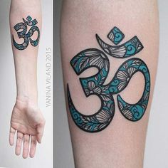 Fitness-Tattoos-(3)