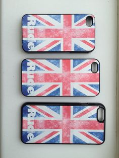 I phone 4 5 or 6 - buy now each Phone 4, Phone Cases, Clothing, Stuff To Buy, Clothes, Phone Case, Outfit, Vestidos, Outfits
