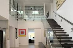 designer stairs - Google Search