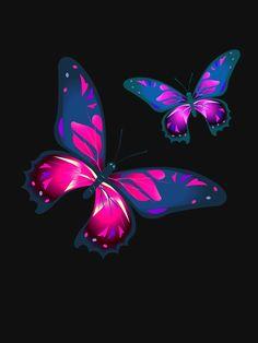 Love Pink Wallpaper, Vintage Flowers Wallpaper, Apple Logo Wallpaper, Flower Phone Wallpaper, Butterfly Wallpaper, Wallpaper Iphone Cute, Galaxy Wallpaper, Black Wallpaper, Htc Wallpaper