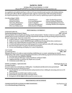 91a0f775013f5c9596f2987a7bf1b884 Sample Engineering Resume Usa Format on job application, for high school students,