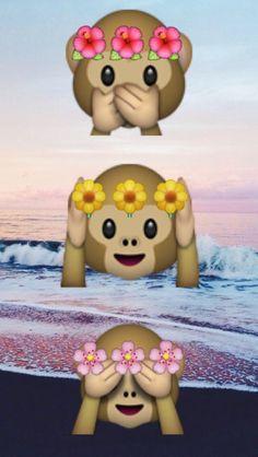 Sunset emoji tumblr