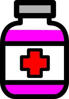 204 best medical clip art images on pinterest clip art rh pinterest com free medical clipart nurses free medical clipart for powerpoint