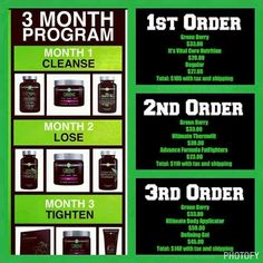 I have just been challenged.... I need 2 people ready to change their lives  Whether is getting rid of that mommy pooch... Or getting rid of those lovehandles ..  Take the. 90 day TRIPLE THREAT CHALLENGE.    msg me for deets