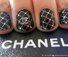 Chanel. Need I say more?