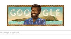 Google Doodle features eminent Australian indigenous rights leader Eddie Mabo has been featured as the Google Doodle on Wednesday June 29 2016.  Image: google  By Ariel BogleAustralia2016-06-29 08:44:59 UTC  On what would have been Eddie Mabos 80th birthday Google Australia has featured the Australian indigenous rights campaigner as Wednesdays Google Doodle.  Born in theTorres Strait Islands in northern Australia Mabos name is synonymous with the native title movement which saw some…