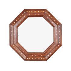 Mirror Image Home, G-7012 - Suites At Market Square, Ground, SALON, #MirrorImageHome   @MirrorImageHome   #DesignonHPMkt #HPMKT