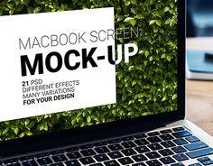 "Check out new work on my @Behance portfolio: ""MacBook Pro Mock-Up (21 PSD)"" http://be.net/gallery/48148843/MacBook-Pro-Mock-Up-(21-PSD)"