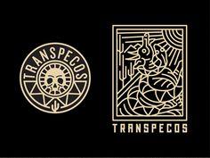 More_transpecos2