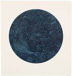 Astrology Cancer Wall Decor Jun 23 to Jul 23 Zodiac Art Print Poster - Forthright Photo - Astrology party Constellations, Constellation Art, Tomie Ohtake, Illustrations, Illustration Art, Zodiac Art, To Infinity And Beyond, Kugel, Love Art