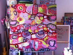 120x120 Art Akryl