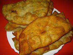 Retete culinare de post - Scovergi cu marar  http://retete-de-mancaruri.blogspot.com/2010/11/retete-culinare-de-post-scovergi-cu.html