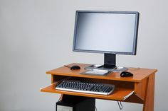 Worldwide PC shipments declined in the second quarter with component shortages driving prices higher and demand lower.
