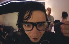 Hit The Road With Skrillex & Friends In The 'Mothership Tour Recap' Video - http://blog.lessthan3.com/2014/08/skrillex-mothership-tour-recap-video/