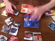 games for alzheimers and dementia