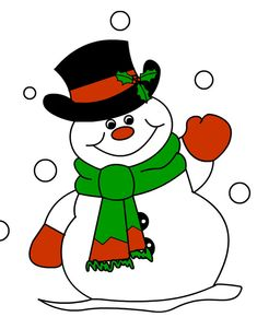 VK is the largest European social network with more than 100 million active users. Christmas Rock, Christmas Cards To Make, Felt Christmas, Christmas Colors, Christmas Snowman, Christmas Crafts, Christmas Decorations, Easy Christmas Drawings, Christmas Paintings
