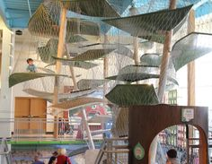 ❉ Glazer's Children's Museum | luckey Been there, done that. It was awesome!