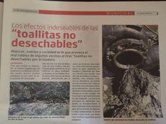 bomba del Pozo Collosa en Urbanización La Vega en Valladolid