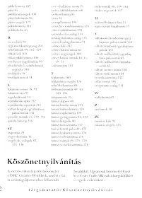 Horgolásról csak magyarul.: BETTY BARNDEN A HORGOLÁS BIBLIÁJA (LETÖLTHETŐ AZ EGÉSZ KÖNYV) Crochet, Stitches, Wallpaper, Amigurumi, Bible, Tricot, Stitching, Wallpapers, Ganchillo