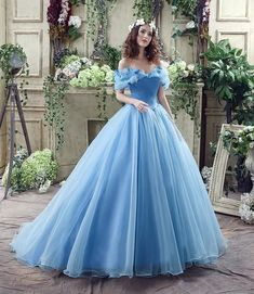 Get 2017 homecoming dresses, fashion short homecoming dresses which can be customized in various styles, size, colors at amyprom.com.